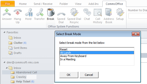breakmode-outlook-toolbar
