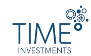 time-investments